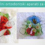 Mobilne proteze za decu - Novi Sad - Ordinacija Jelača