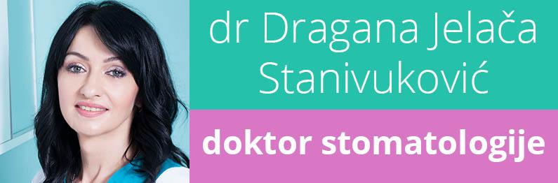 Dragana Jelača Stanivuković
